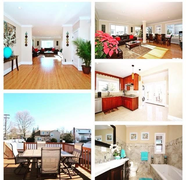 Open House Saturday 2 27 1 3pm 315 Roosevelt Ave Freeport Ny 11520 Home House Open House