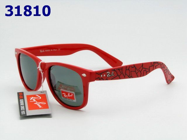ray ban sunglasses outlet locations