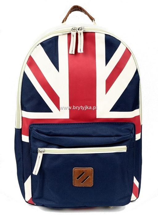 07c1afe5c7996 PLECAK BLOGERSKI A4 SKÓRA WĘŻA ATMOSPHERE | Trendy backpacks│For ...