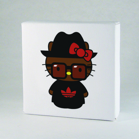 Plasticgod | Search Results hello kitty