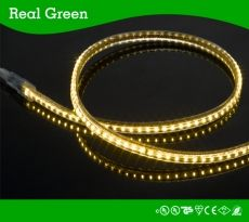 Smd2835 12v Led Strip Light 12v Strip Light Warm White Rohs Real Green Ce Led Light Decoration Led Light Manu Led Rope Lights Led Strip Lighting Strip Lighting
