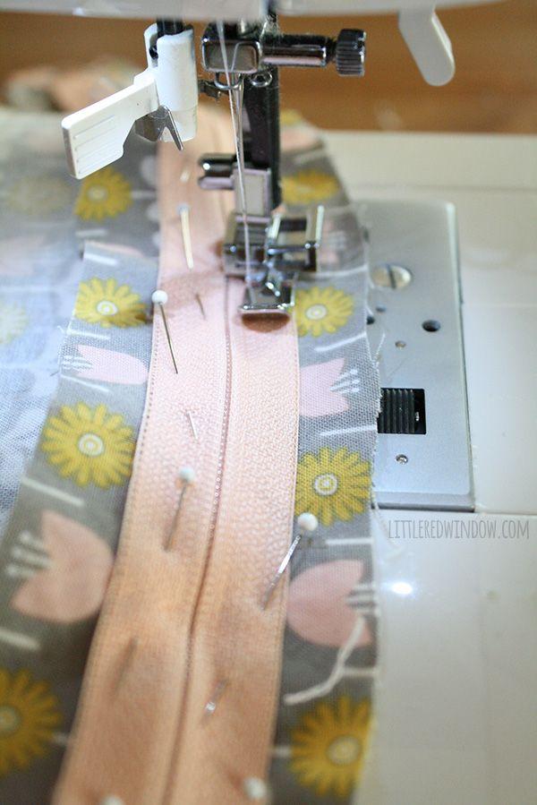 DIY Boppy Cover Pattern   Nähen baby, Praktisch und Babys