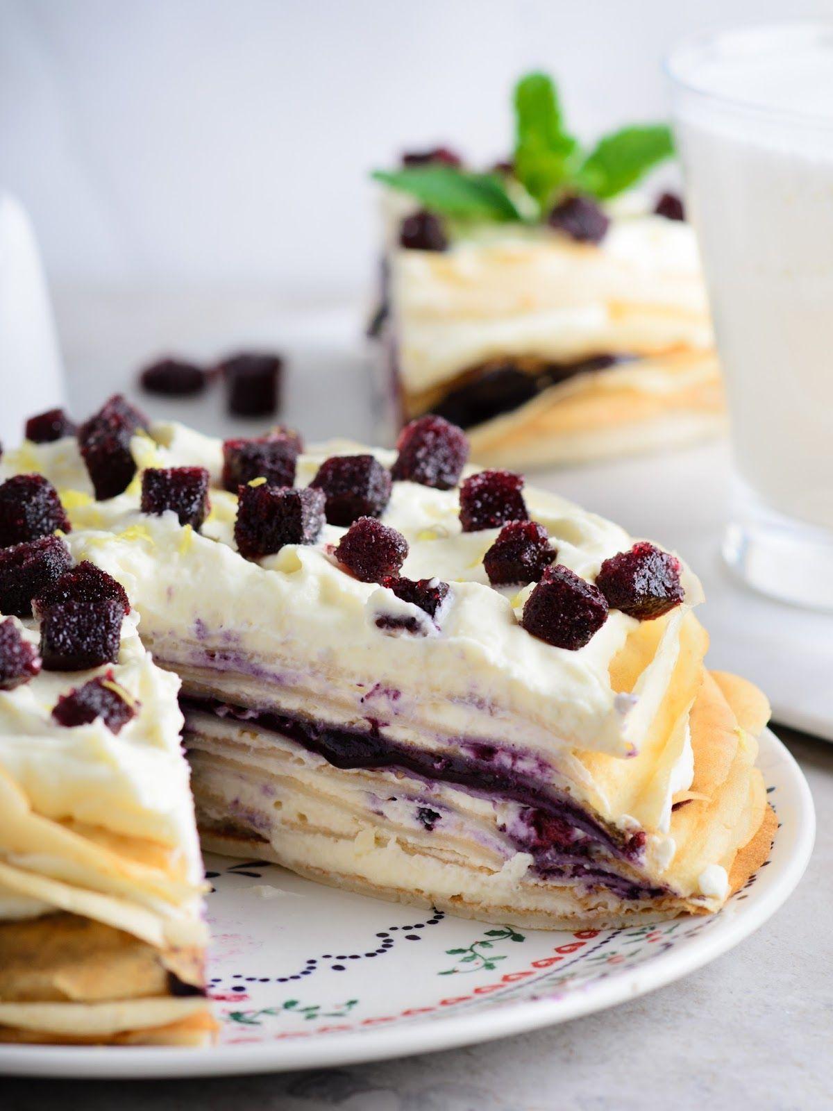 погода крем маскарпоне для торта рецепт с фото свекровью частый