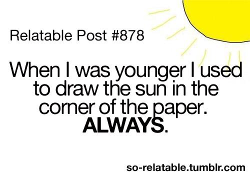 Childhood Memories Quotes Tumblr | www.pixshark.com ...