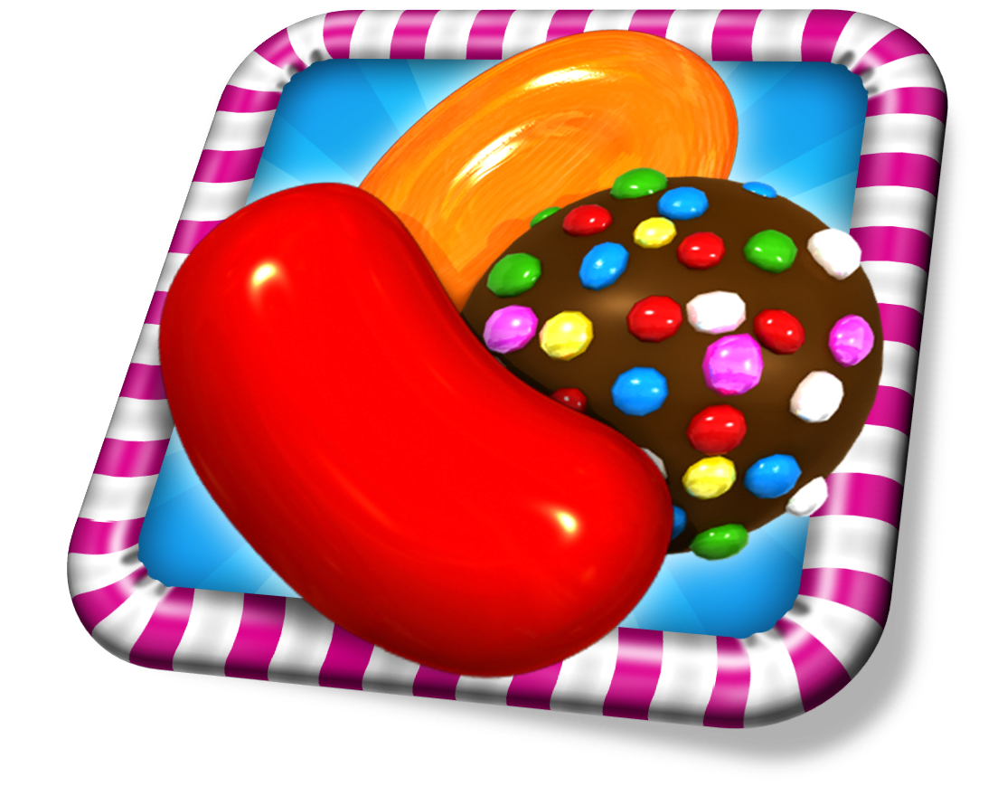 How to block Candy Crush Saga request Candy crush saga