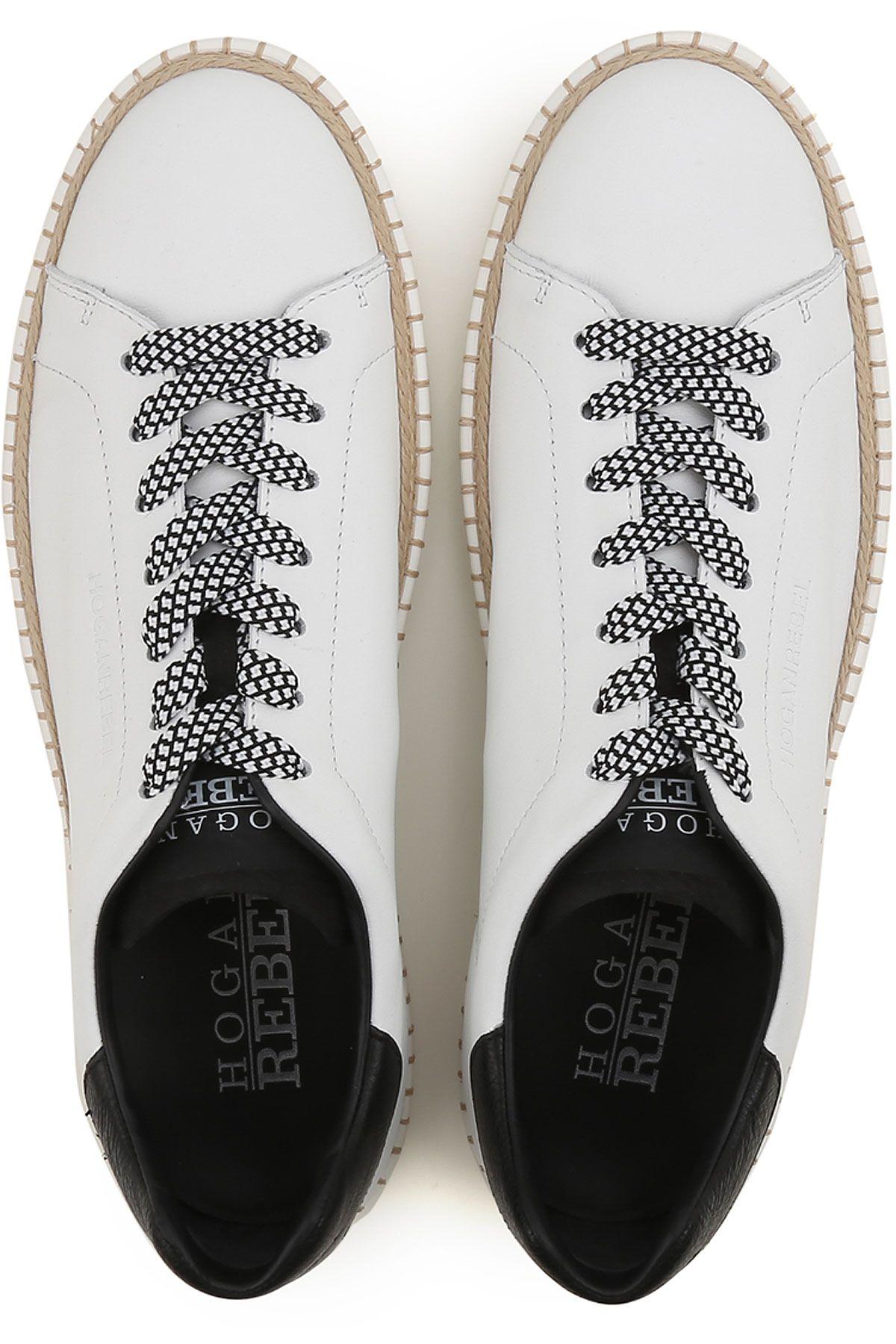 acheter populaire 07e41 f917d Boutique de Chaussures Hogan por Homme de la Nouvelle ...