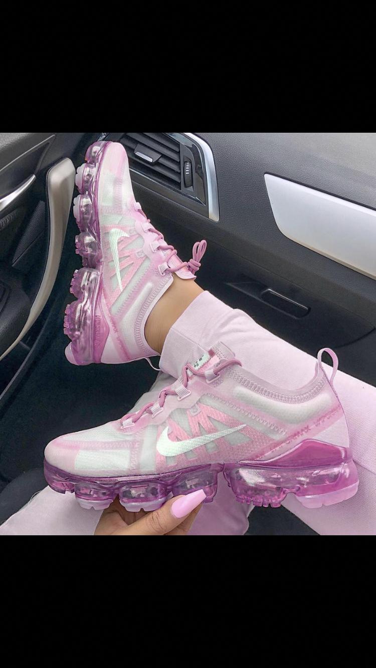 sneakers fille 34 nike