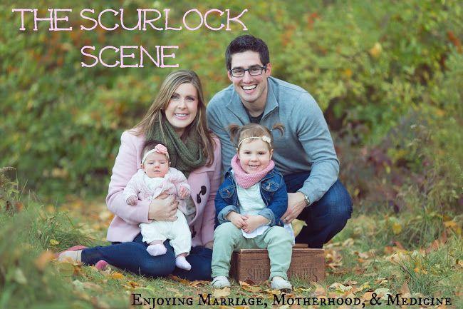 The Scurlock Scene