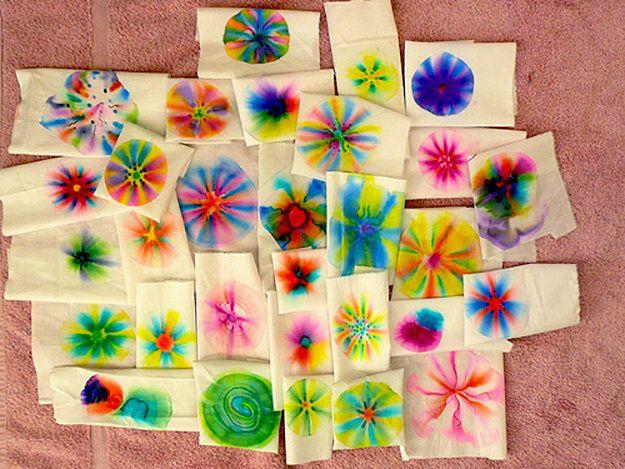 36 DIY Projects For Teenagers Cool Crafts for Teens DIY - DIYReady - ideas creativas y manualidades