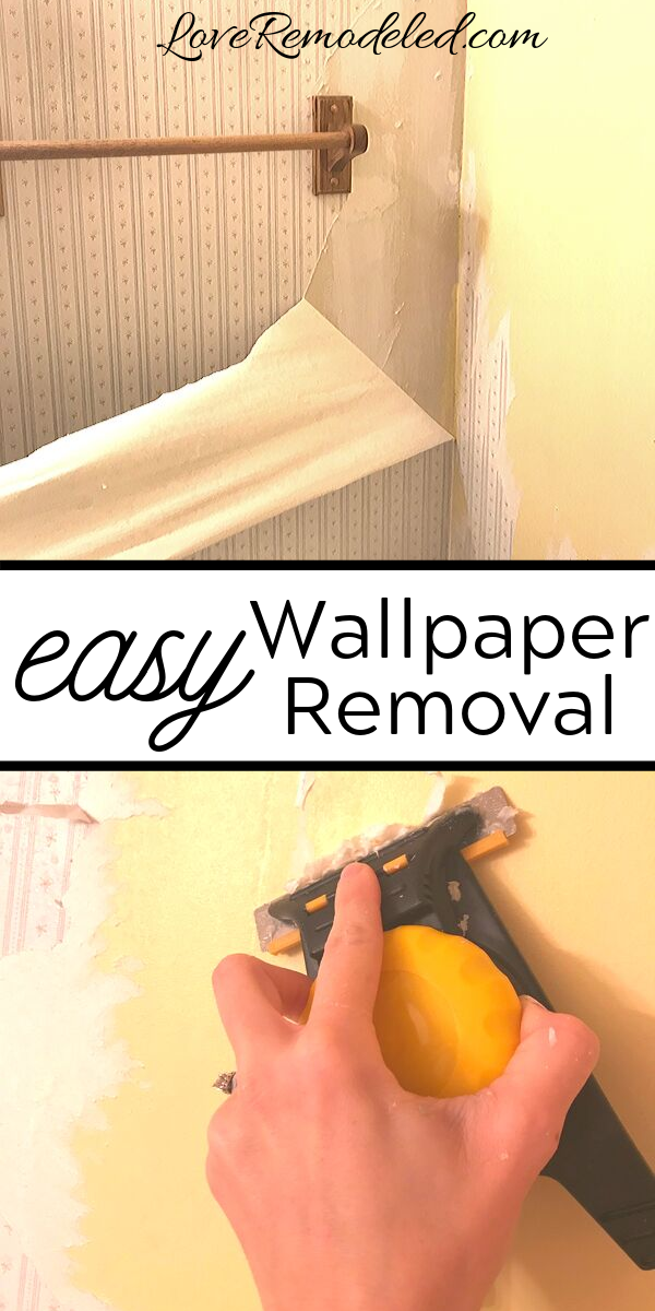 How To Remove Wallpaper from Drywall Simple wallpapers