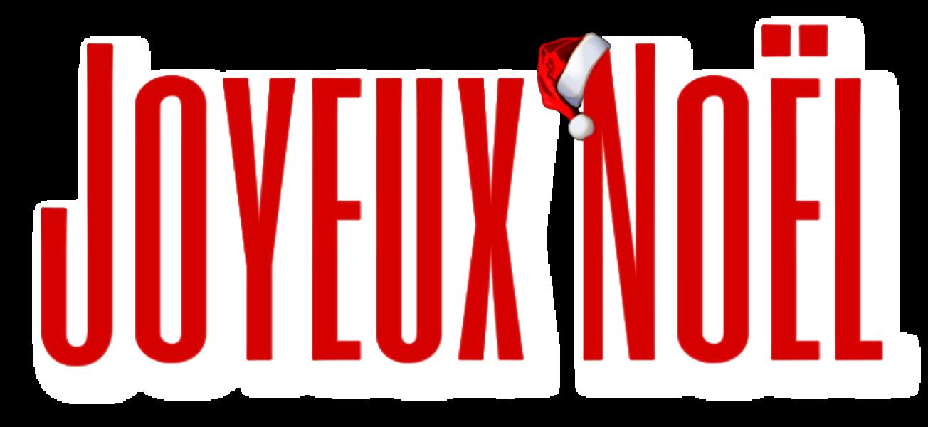 Stickers Joyeux Noel Stickers Joyeux Noël par Dubrootsgirl sur PicsArt #JoyeuxNoël