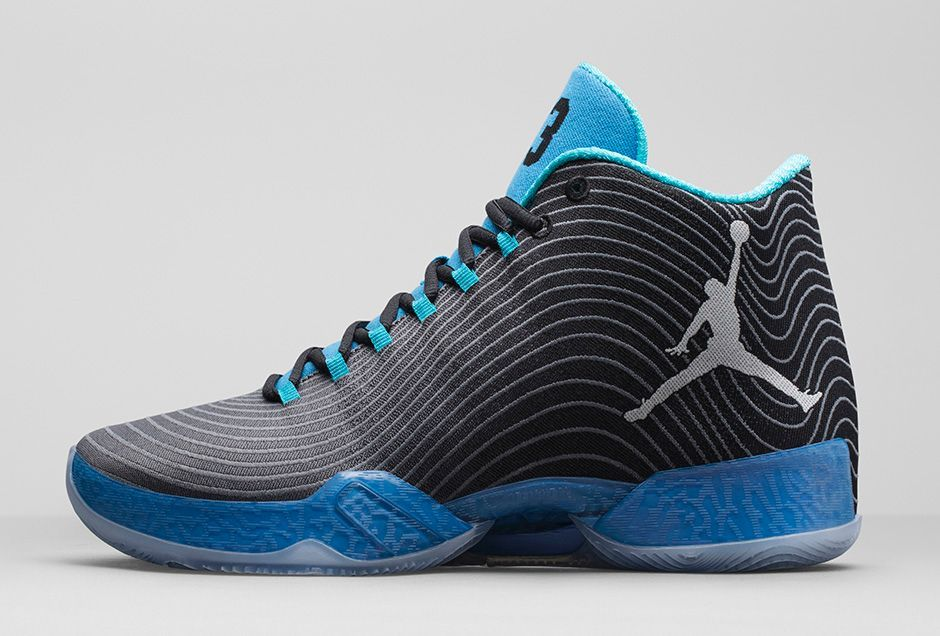 Finally A Pair Of Air Jordan 29 S I D Consider Playoff Away Colorway Air Jordans Discount Nike Shoes Air Jordan Shoes
