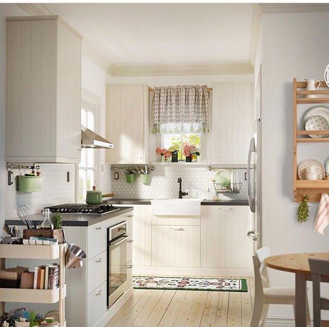 Regina Kitchen Cabinets: Pin De Regina Célia Em Casa & Decoração
