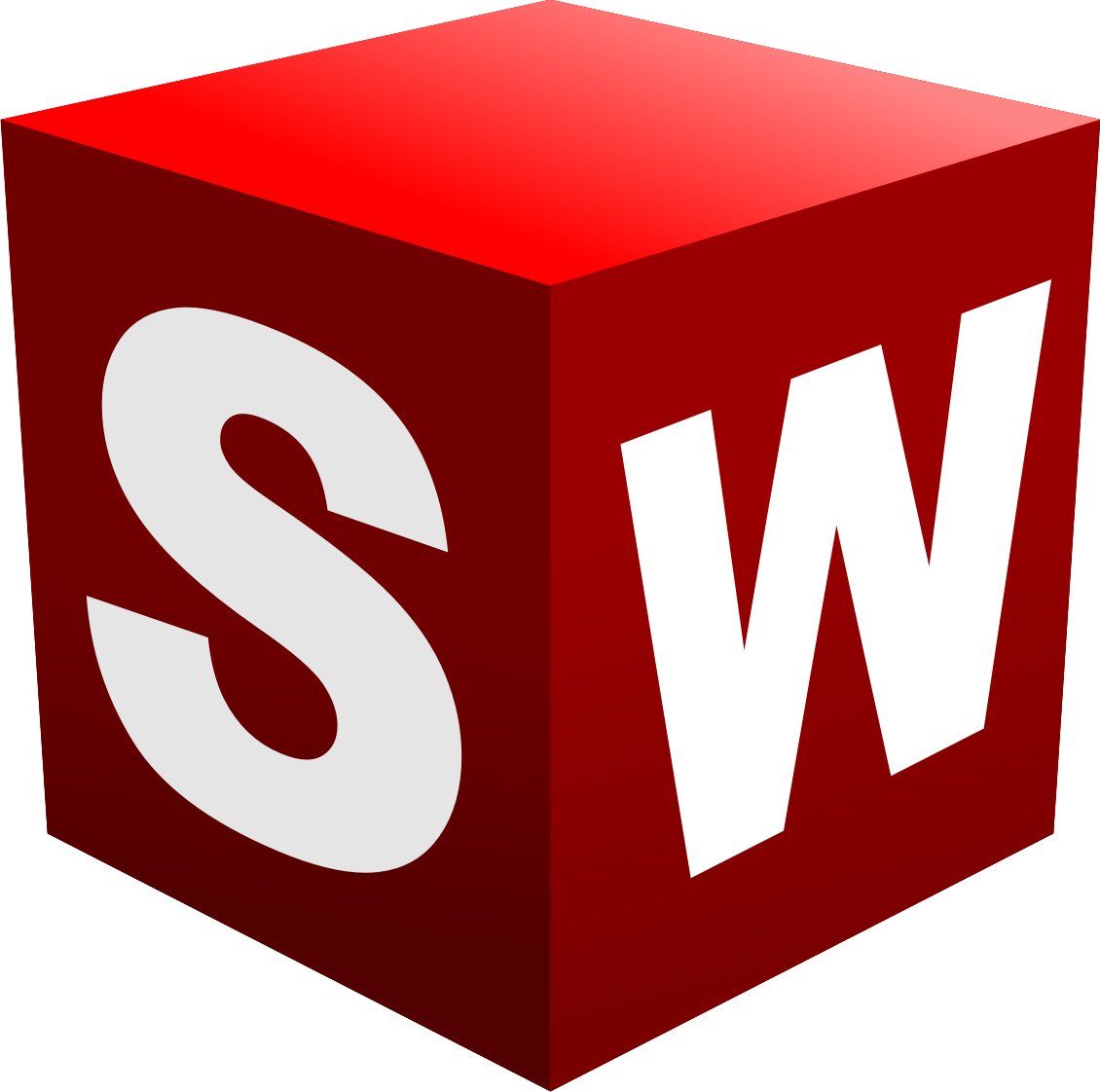 Solidworks 2015 SP4.0 ISO For Mac x64 Premium Download ...