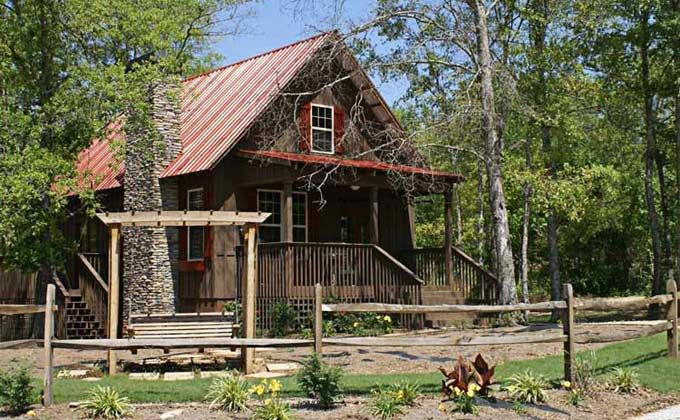 Miraculous 17 Best Images About Smaller Lake Cabin Plans On Pinterest Largest Home Design Picture Inspirations Pitcheantrous