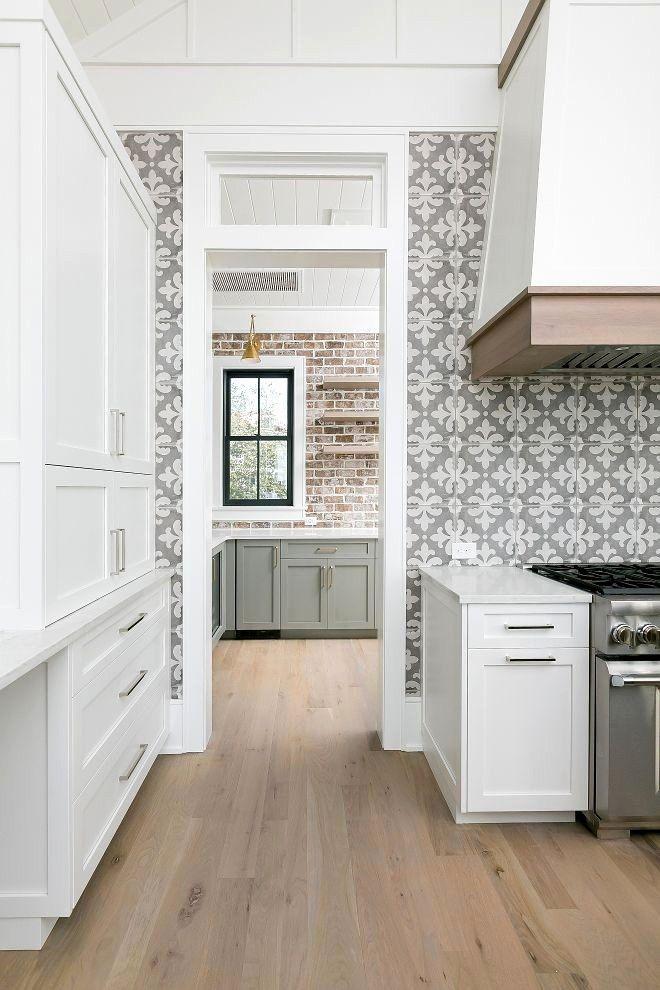 kitchen countertops tile ideas new kitchen floor tile size awesome farmhouse kitchen on farmhouse kitchen tile floor id=93419