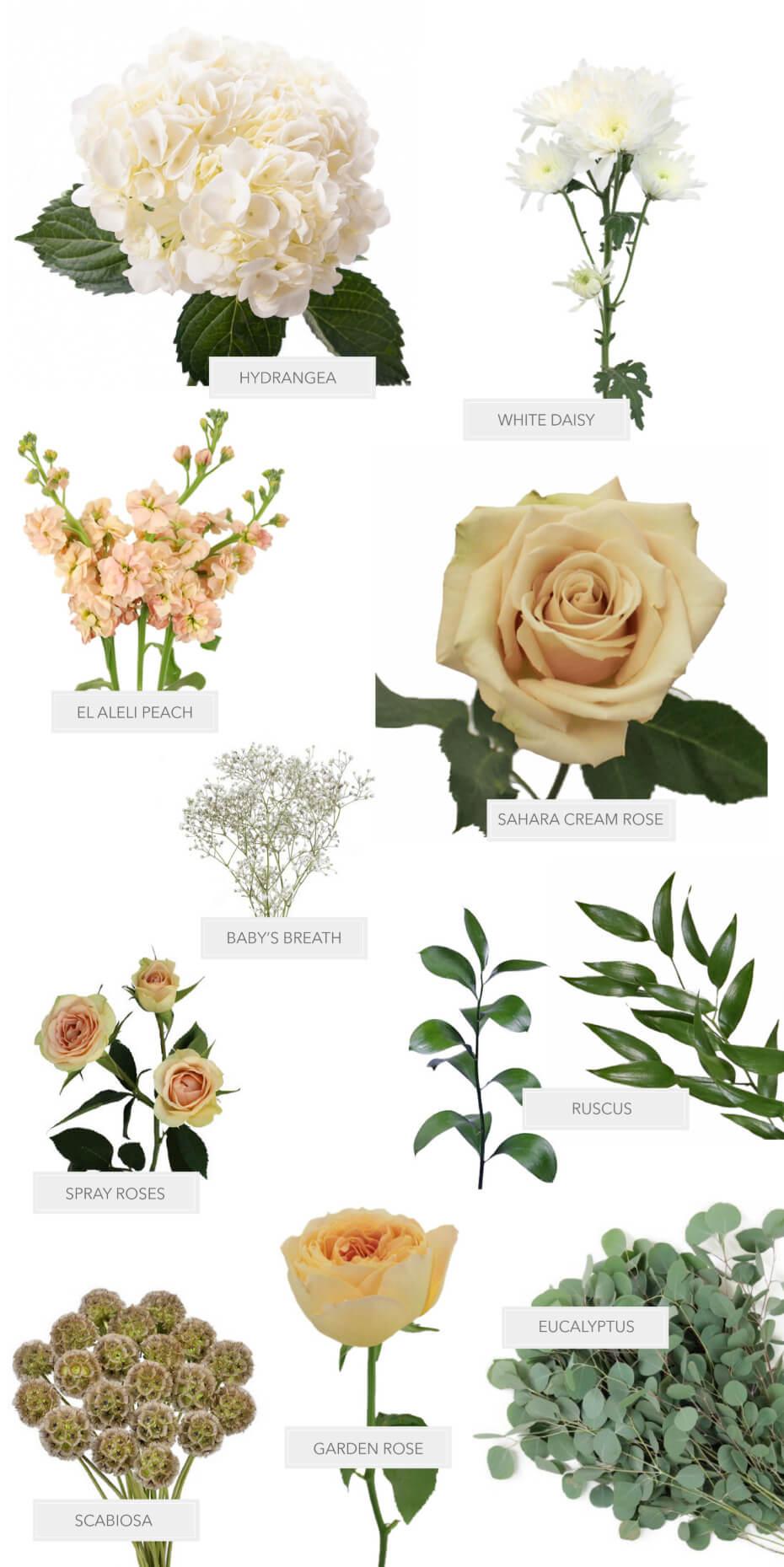 Pin On Diy Flowers