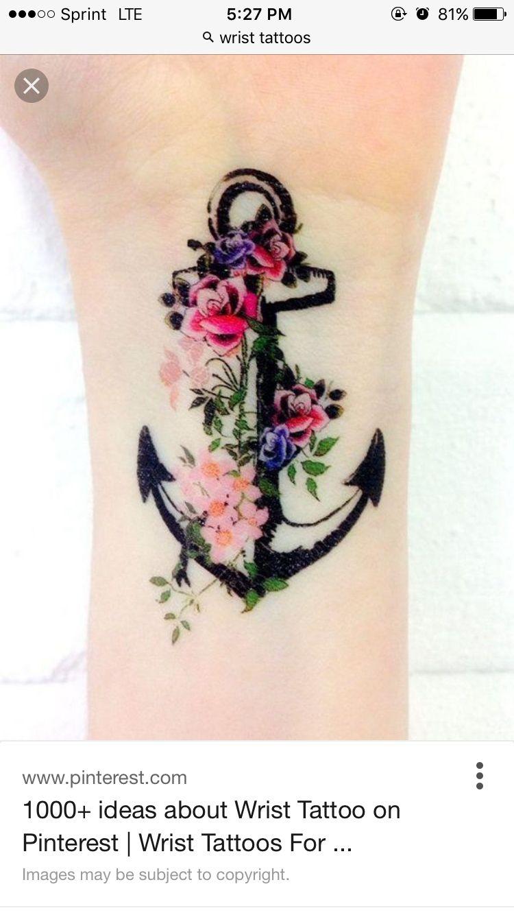Small tattoo ideas for men on neck pin by gloria danielle on tattoo  pinterest  tattoo