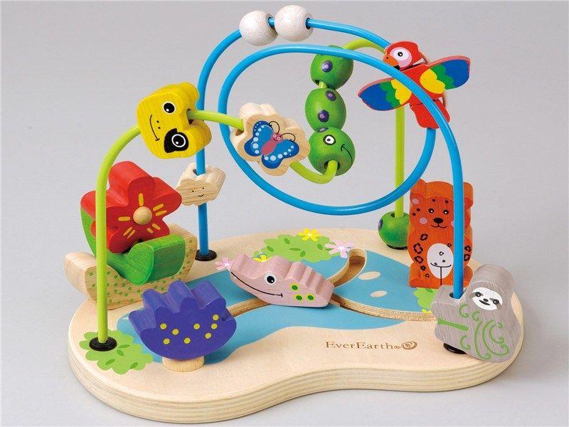 die besten 25 babyspielzeug ab 1 jahr ideen auf pinterest. Black Bedroom Furniture Sets. Home Design Ideas