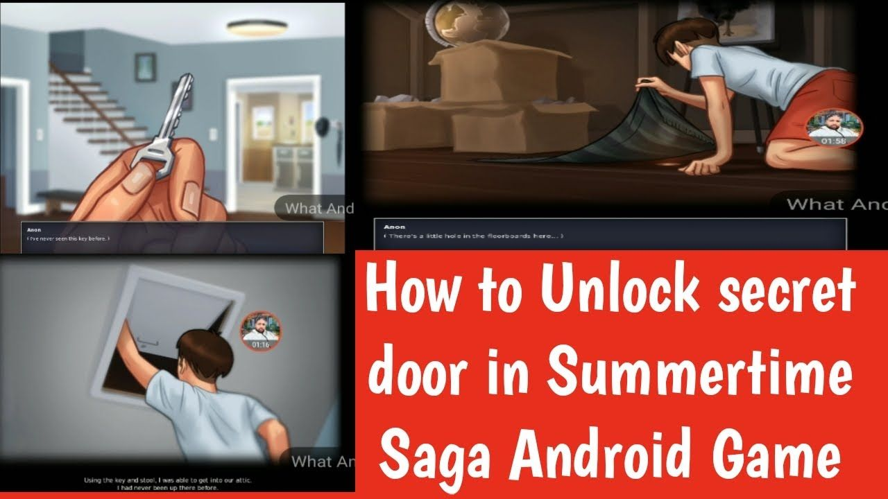 Pin By Mhammand Riaz On Android Games Games Images Games Attic Rooms
