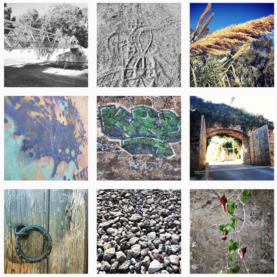 My #StreetPhotography &  #NaturePhotography on Instagram  instagram.com/data_agentgreen