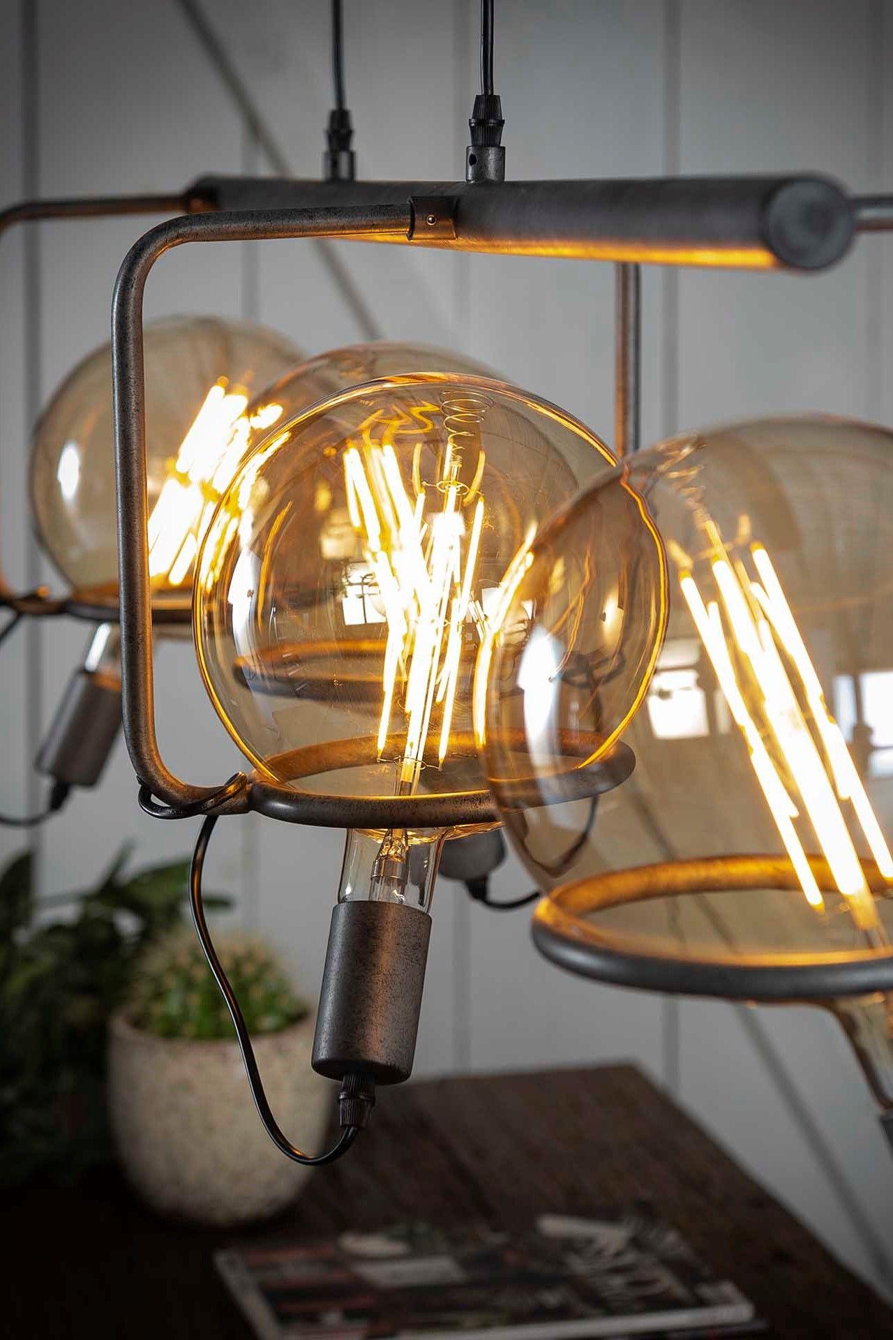Pin Von Rihards Aigars Auf Lamps Lampe Coole Lampen Design Lampen