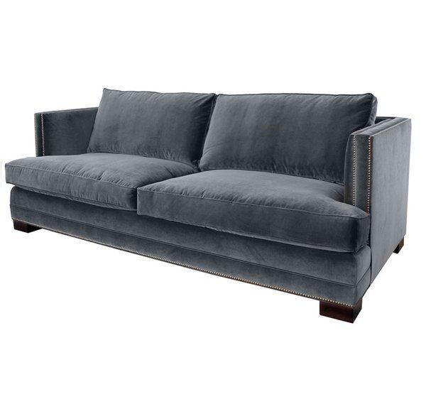 Astounding Calais Sofa Sofas Beach Sofa Sofa Sofa Upholstery Uwap Interior Chair Design Uwaporg