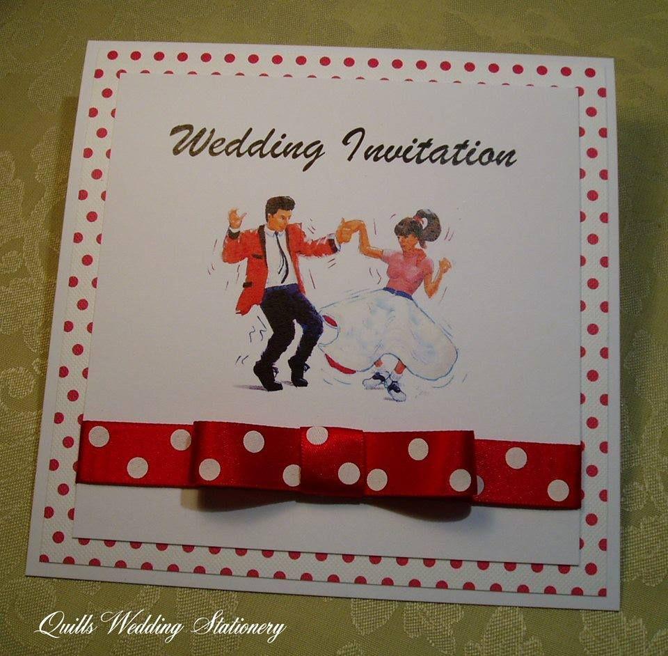 Pin by Sharon Nunley on 50\'s style weddings | Pinterest | Wedding ...