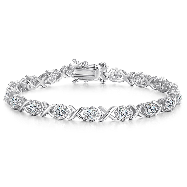 **XO Pendant Necklace by Orelia   Xo pendant, Womens