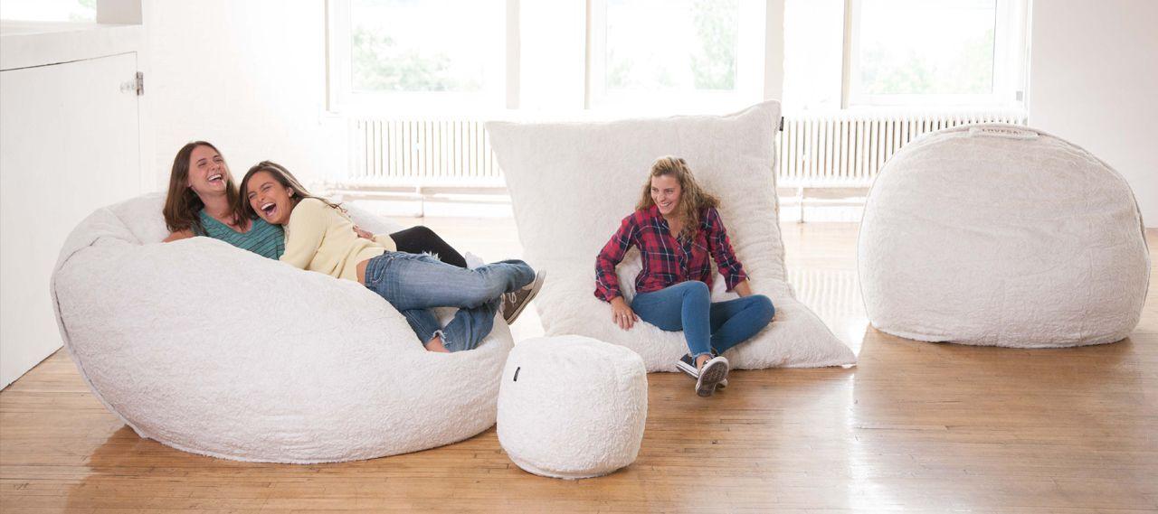 Bigone Wish List Bean Bag Chair Bean Bag Furniture Chair