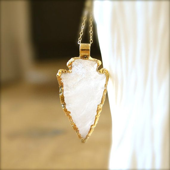 organic handformed jewelry par illuminancejewelry sur Etsy