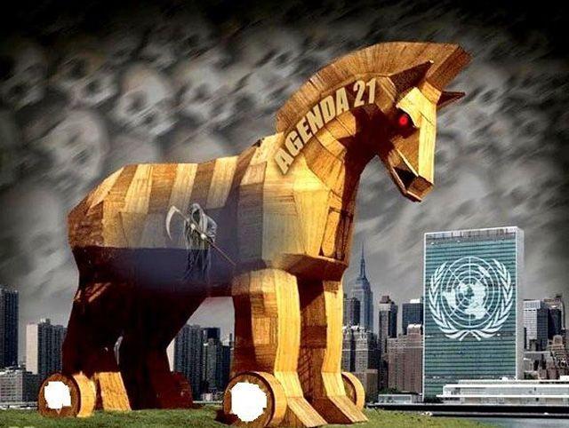 Es heißt, dass die Vereinten Nationen (UNO) eine internationale Organisation sind, die darauf abzielt, durch sozialen Fortschritt, ökonomische Entwicklung, internationale Sicherheit und internation…