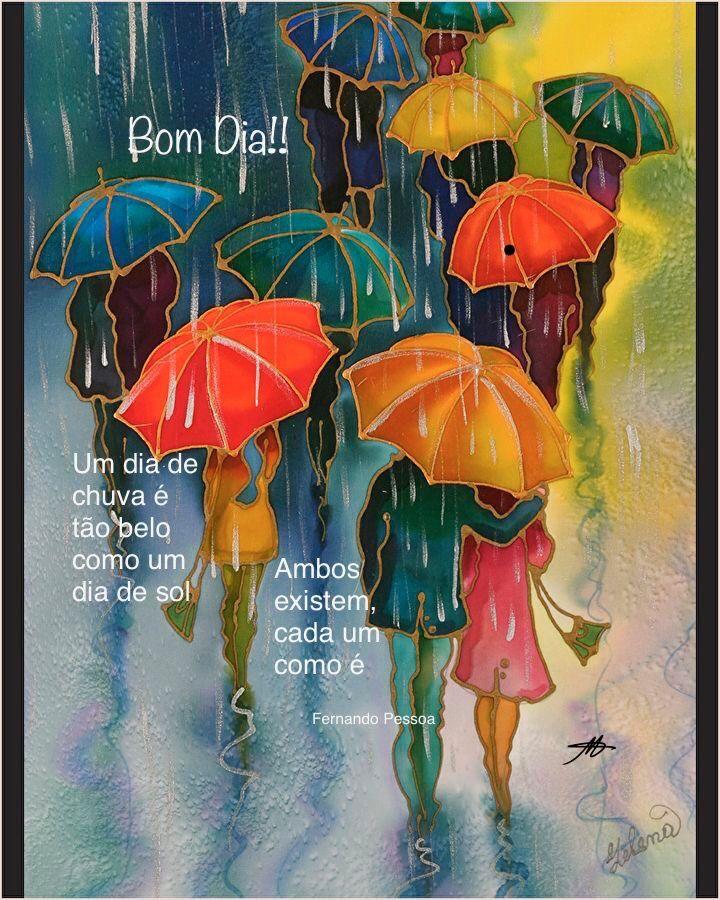 Pin De Ilma Oliveira Em Boa Semana Com Imagens Pinturas A Oleo