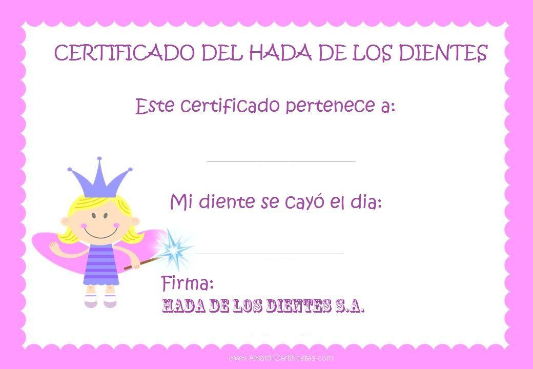 Pin von Claudia Domínguez auf Hada de los dientes y ratón Pérez ...