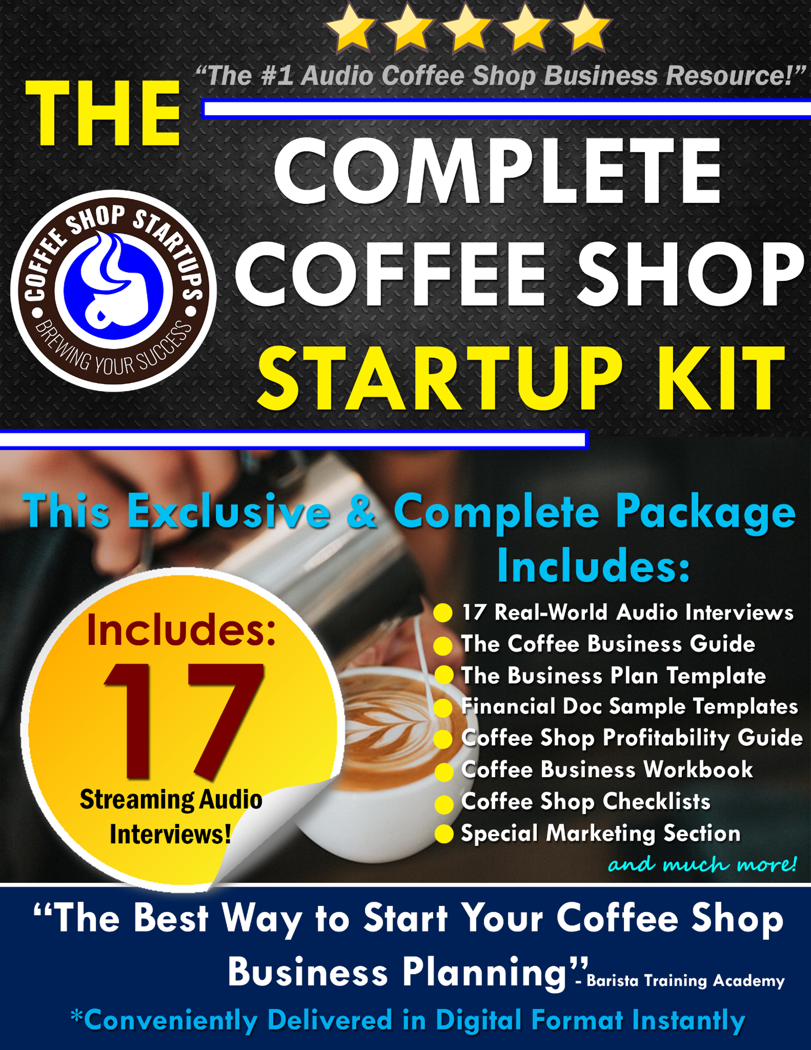 How To Start A Drive Thru Coffee Stand 15 Steps Coffee Shop Startups Starting A Coffee Shop Opening A Coffee Shop Coffee Business