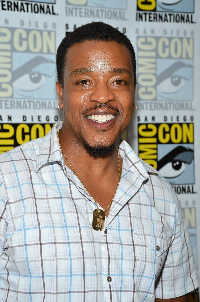 russell hornsby tv showsrussell hornsby height, russell hornsby instagram, russell hornsby, russell hornsby wife, russell hornsby creed 2, russell hornsby the hate u give, russell hornsby height in feet, russell hornsby movies, russell hornsby net worth, russell hornsby imdb, russell hornsby denise walker, russell hornsby baby, russell hornsby injury, russell hornsby movies and tv shows, russell hornsby leg injury, russell hornsby tv shows, russell hornsby suits, russell hornsby grey's anatomy, russell hornsby new movie, russell hornsby siblings