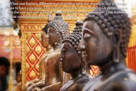 meditation inspiration cox