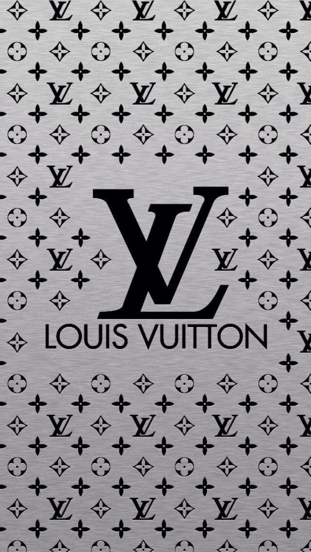 Best Louis Vuitton Retina Wallpapers For IPhone IPad Mobilecrazies
