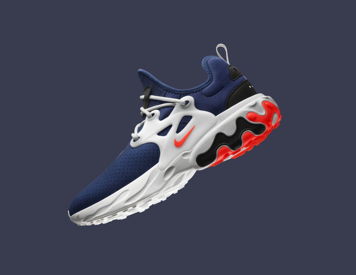 Nike, Nike presto, Sneaker closet