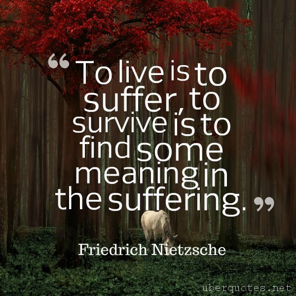 Pin By Uber Quotes On Life Quotes Life Quotes Quotes Friedrich