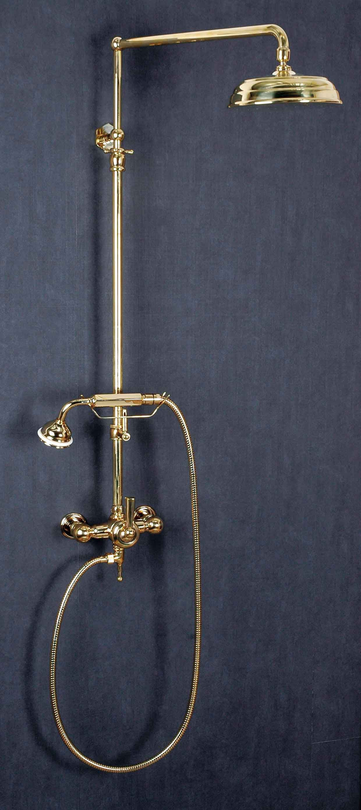 art deco faucets collections