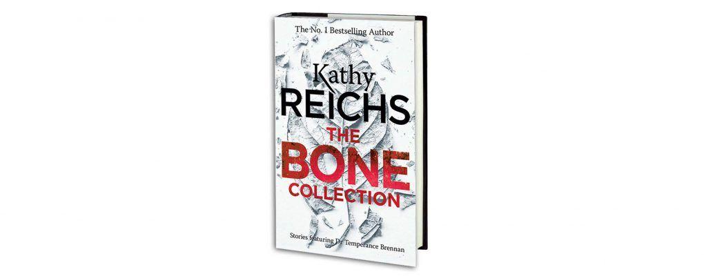 bone-collection