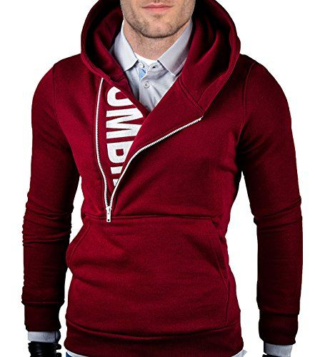 À Manches Longues Betterstylz En Sweat Shirt Laine Capuche Dennis aawqCT