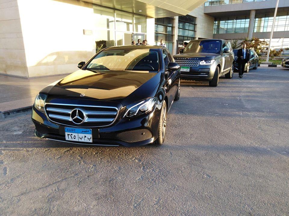 ليموزين مطار برج العرب الاسكندرية 01229909600 Youonline Bmw Car Car People Around The World