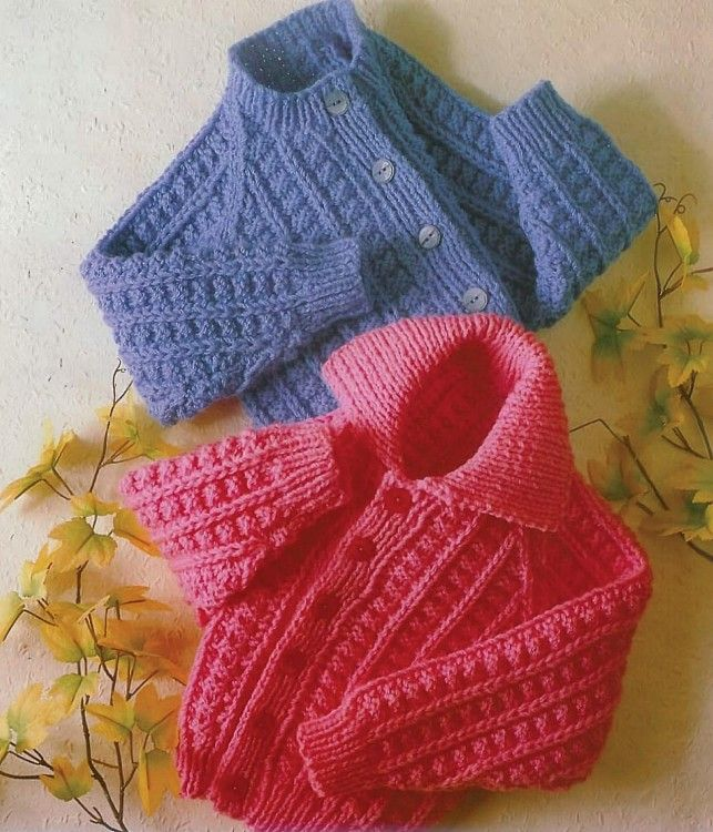 Peter Gregory Knitting Patterns for Baby | Chunky knitting ...