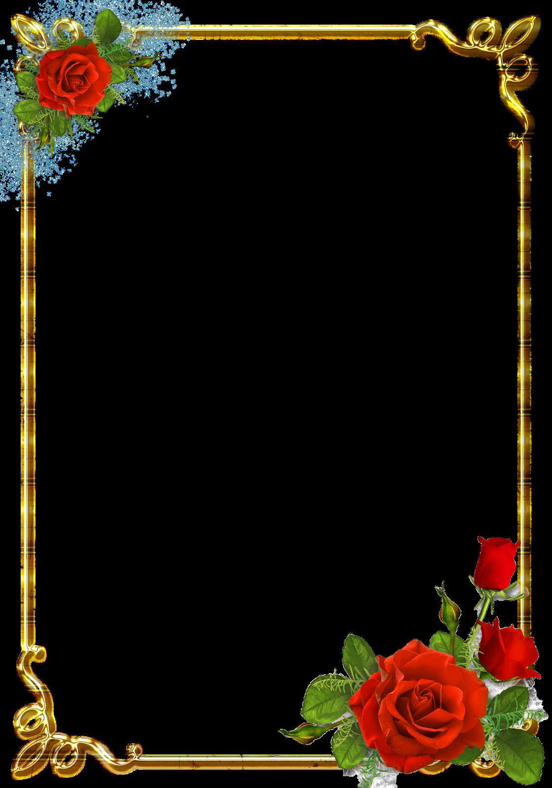 pin de janaina moura em frames pinterest rosas vermelhas frames png e rosas. Black Bedroom Furniture Sets. Home Design Ideas