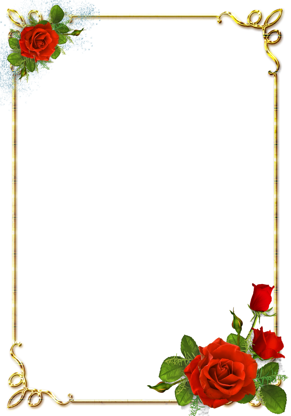 Pin de janaina moura em frames pinterest rosas for Drawing websites no download