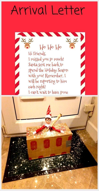 Best Photos Free printable Elf on the Shelf Arrival Letter! #elfontheshelfarrivalletter Free... Ideas Free printable Elf on the Shelf Arrival Letter! #elfontheshelfarrivalletter Free printable Elf on t #arrival #Elf #elfontheshelfarrivalletter #Free #Ideas #Letter #Photos #Printable #Shelf #elfontheshelfarrivalletter Best Photos Free printable Elf on the Shelf Arrival Letter! #elfontheshelfarrivalletter Free... Ideas Free printable Elf on the Shelf Arrival Letter! #elfontheshelfarrivallett