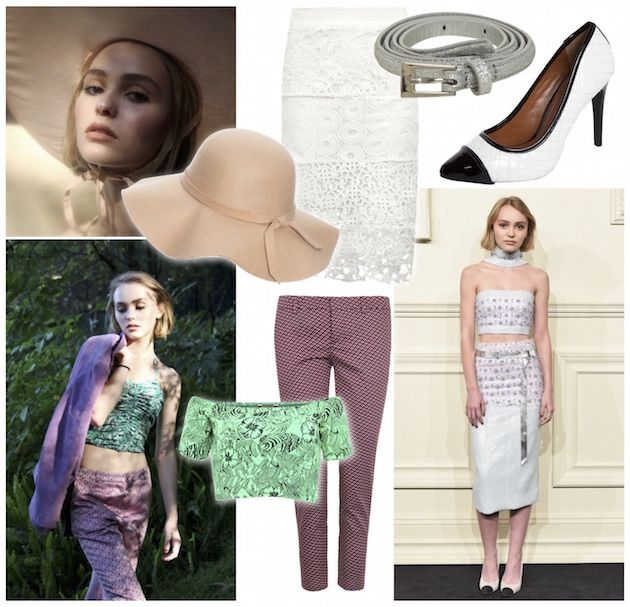 lily-rose-depp-get-the-look-lolita