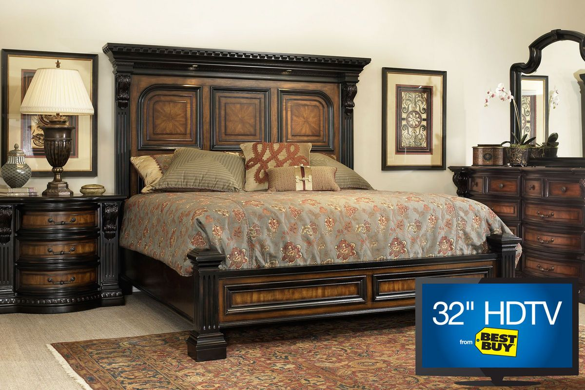 Superior Bedroom Sets Gardner White Nice Ideas